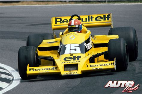 renault rs01 05 renault rs01 1978