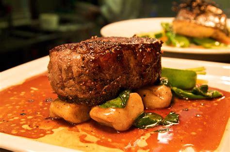 restaurant cuisine shangri la gardens restaurant brisbane