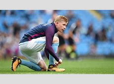 Man City's Kevin De Bruyne wants to earn as much as PSG's