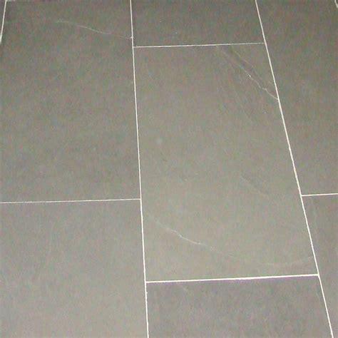 joint carrelage salle de bain etanche 4 enlever tache peinture sur carrelage poreux travaux