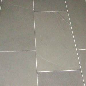 Carrelage 60x30 for Carrelage adhesif salle de bain avec led chine importation
