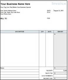 free online resume templates microsoft word subcontractor invoice template excel invoice exle