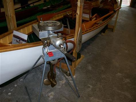 Yamaha Outboard Motors For Sale In Wisconsin by Lake Havasu Arizona Archives Used Outboard Motors For