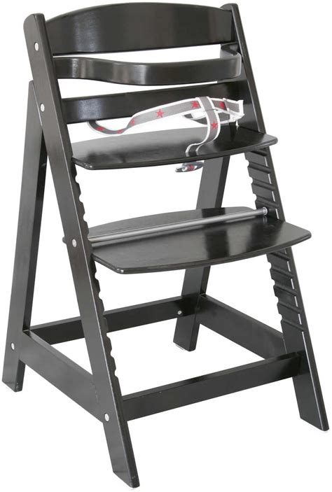 roba sit up 3 roba treppenhochstuhl sit up 3 hochstuhl kinderhochstuhl sitzverkleinerer ebay