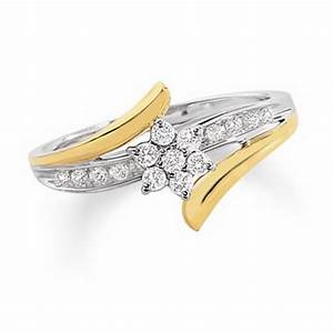 zales engagement rings for women zales if i could say i With zales wedding rings for women