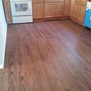 drop and done flooring reviews drop ceiling tiles 2 215 4