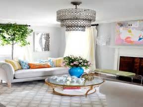 home interiors decorations eclectic home decorating ideas with beautiful design home interior design