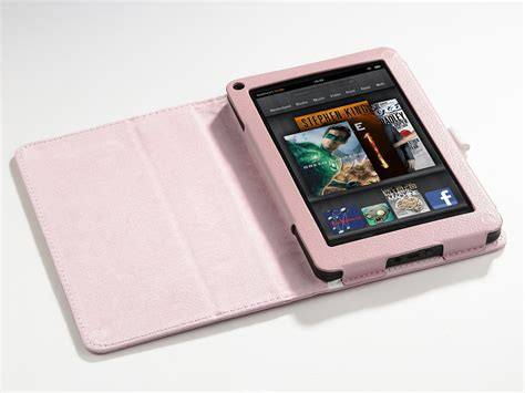 For Amazon Kindle Fire 7
