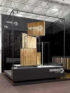 Dendro, Stand, At, Turkeybuild, 2016, By, Bcn, Designstudio, Istanbul, U2013, Turkey, U00bb, Retail, Design, Blog