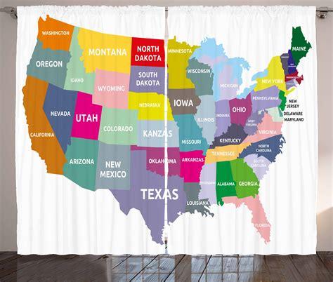 Bedroom Curtains Usa