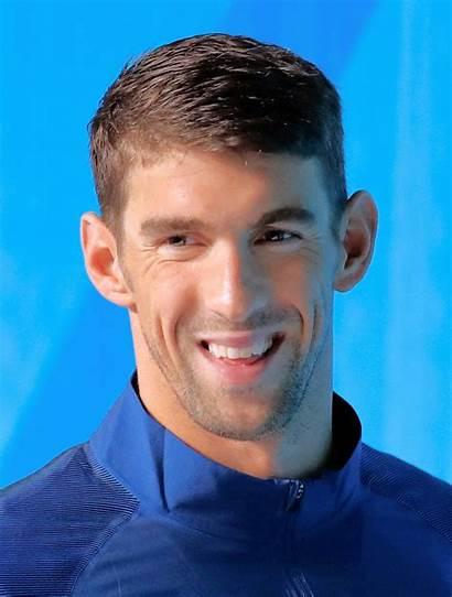 Phelps Michael Wikipedia Olympics Rio