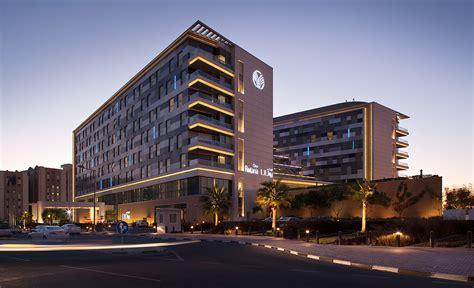 doha airport spotting hotel oryx rotana airport