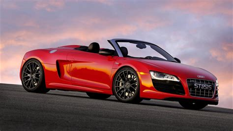 Audi R8 Picture by Audi R8 V10 Wallpaper 616717 Car Picture Gallery