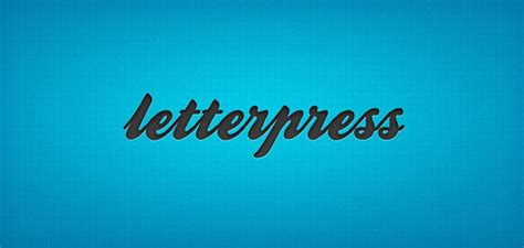 photoshop layer styles  creating beautiful text