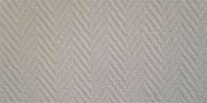 Pose Toile De Verre Plafond : prix et pose d 39 une toile de verre au plafond ~ Melissatoandfro.com Idées de Décoration