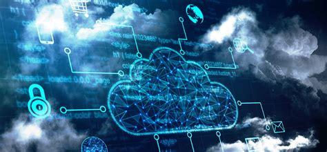 cloud computing interdynamix
