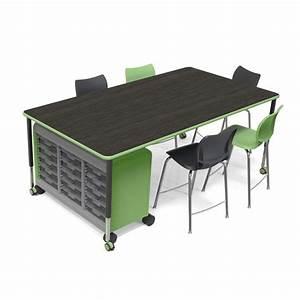 Planner Maker Table