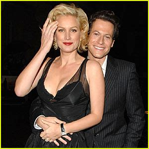estelle skornik married ioan gruffudd photos news and videos just jared page 4