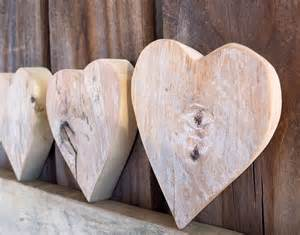 bloom purses wooden hearts diy wood crafts reclaimed barn by