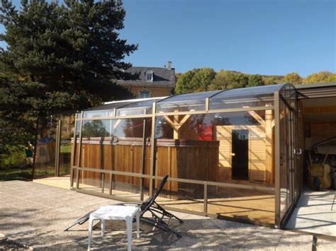 chambre d hote cantal location de vacances chambre d 39 hôtes dienne dans cantal