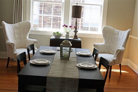 Dining Room: astounding dining room table centerpieces