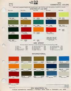 similiar chevy c factory colors keywords 1972 chevy truck paint colors 1972 chevy truck fuse box also jeep tail