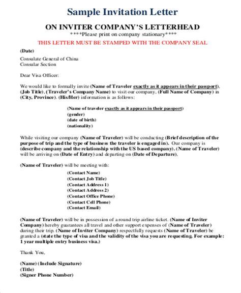 Us Visa Resume Sle by Us Visa Resume Sle Invitation 28 Images Invitation