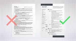 should i put some college on resume 30 best exles of what skills to put on a resume proven tips