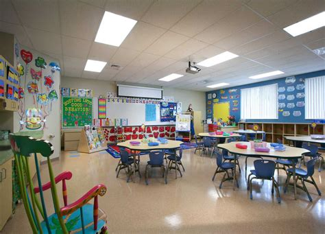 home interior design schools interior design schools free online home decor techhungry us