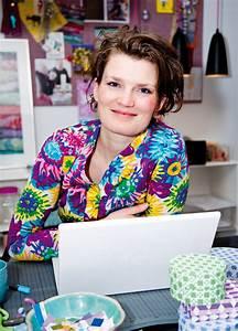Rie Elise Larsen : new discovery rie elise larsen happy interior blog ~ Buech-reservation.com Haus und Dekorationen