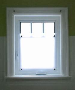 shower window screen protects your window and woodwork but With how to make bathroom window private