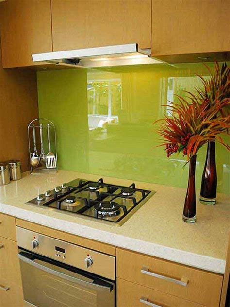 top  creative  unique kitchen backsplash ideas