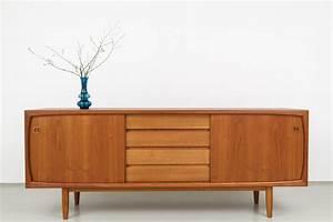 Möbel 60iger Jahre : magasin m bel d nisches 60er jahre teak sideboard 452 ~ Bigdaddyawards.com Haus und Dekorationen