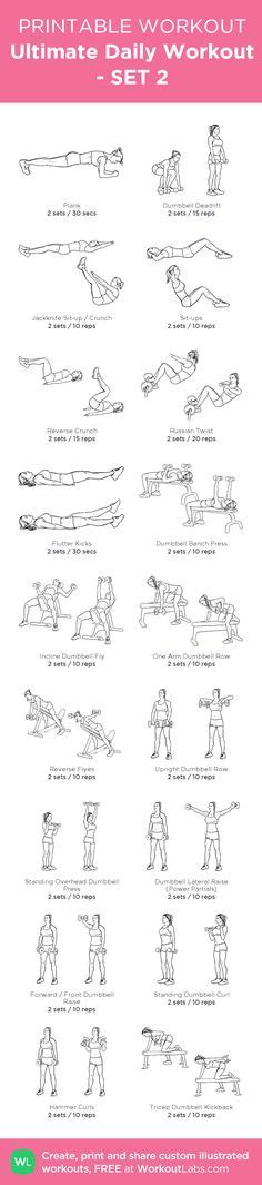 1000 ideas about workout sheets on beast