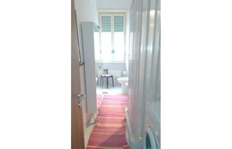 vendita appartamenti a roma da privati privato vende appartamento vendo bilocale a roma