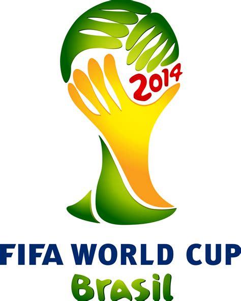 Fußball-weltmeisterschaft 2014