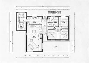 plan maison gratuit en ligne endroits a visiter With plan maison en ligne