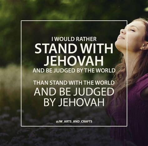 jehovah ideas  pinterest proverbs  life