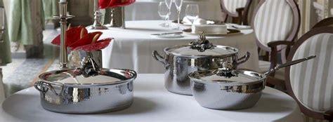 ruffoni cookware uk learn    quality italian brand