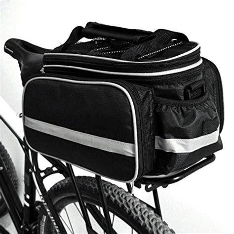 fahrrad rucksack test fahrrad taschen gep 228 cktr 228 ger test 187 g 252 nstiges auto motorrad und fahrradzubeh 246 r 187 august 2018