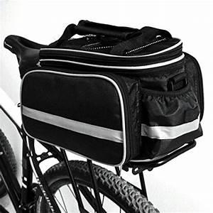 Fahrrad Satteltaschen Test : fahrrad taschen gep cktr ger test g nstiges auto ~ Kayakingforconservation.com Haus und Dekorationen