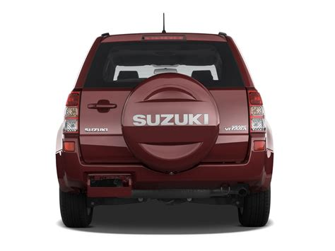 Suzuki Equator Reviews by Suzuki Equator Reviews Research New Used Models