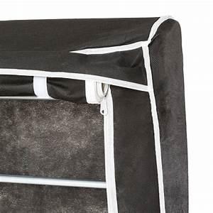 Schuhschrank 30 Paar Schuhe : schuhschrank schuhregal schuhablage schuhst nder mit h lle bis 30 paar schuhe ~ Markanthonyermac.com Haus und Dekorationen
