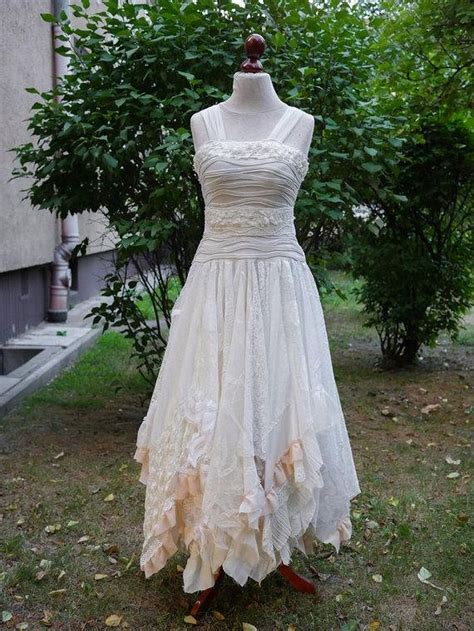 wedding dresses shabby chic best 25 shabby chic wedding dresses ideas on pinterest shabby chic photography country