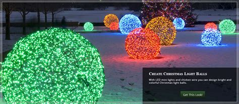 large christmas yard decorations ideas inspiring quotes
