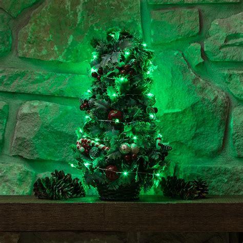 christmas crafts  led lights super bright leds