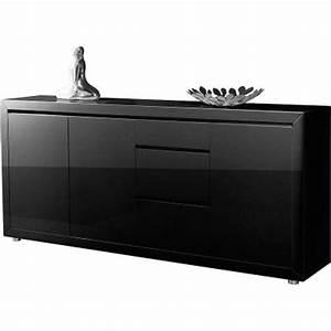 Kommode Schwarz Hochglanz : neu edles sideboard in hochglanz schwarz lackiert kommode wohnzimmer anrichte ebay ~ A.2002-acura-tl-radio.info Haus und Dekorationen
