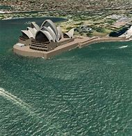 Best Ideas About Google Earth Satellite Maps Find What You - Google 3d satellite map