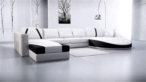 designs of settee 15 modern sofa design ideas