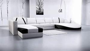 15, Modern, Sofa, Design, Ideas